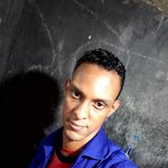 jonathansantana9's profile photo
