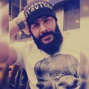 basselarsh3's profile photo
