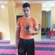 danio70's profile photo