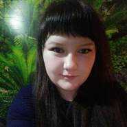 evgeniya669966's profile photo