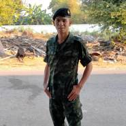 user336552500's profile photo