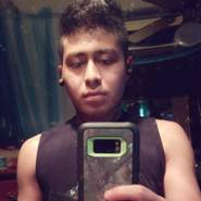 damian290020's profile photo