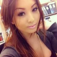 lusia806340's profile photo