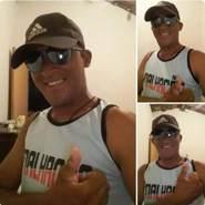 andersonl229's profile photo