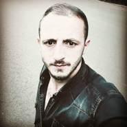 metinkoyuncu7's profile photo
