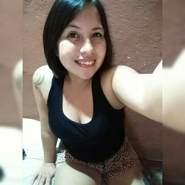 sheilay114837's profile photo