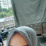bungam791740's profile photo