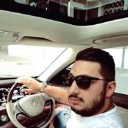 Fernando45605's profile photo