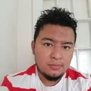 fredyr642535's profile photo