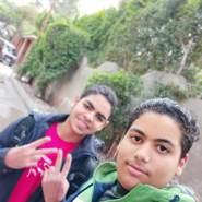 youssefs48918's profile photo