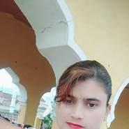 asmink847163's profile photo