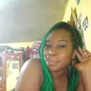mariej655490's profile photo