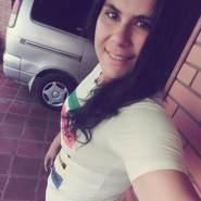 lizg436's profile photo