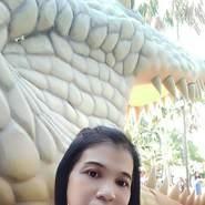 user_qbo8420's profile photo
