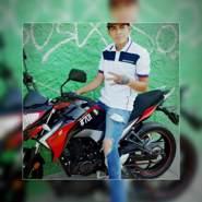 carlosr989127's profile photo