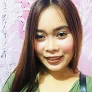 pamo780's profile photo