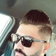 mohaneda839480's profile photo