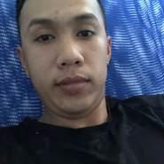 voc7777's profile photo
