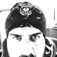 ibrahimulusoy89's profile photo