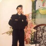 vugari2's profile photo