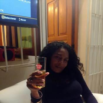 elizabethc220614_La Habana_Single_Female