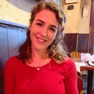janaegreen's profile photo