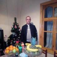 azere61's profile photo