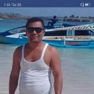 salihin620223's profile photo