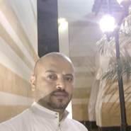 user_um328's profile photo