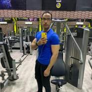 mohameda3803's profile photo