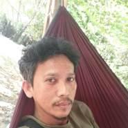 user_bo1283's profile photo