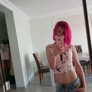 margor909646's profile photo