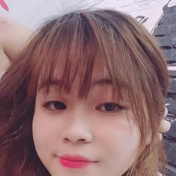 phambaotramanh_Ha Noi_Kawaler/Panna_Kobieta