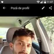 armandoa650812's profile photo