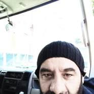 mohamdm237540's profile photo