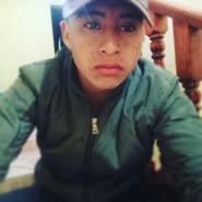 eliasr931656's profile photo