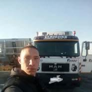 rajkoz866775's profile photo