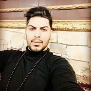 aram320's profile photo