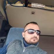 guerkanu751050's profile photo