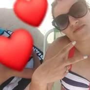 Lina17379's profile photo