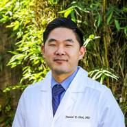 Dr_Daniel914's profile photo