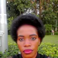 nanteza_eron's profile photo