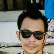 useritjy65487's profile photo