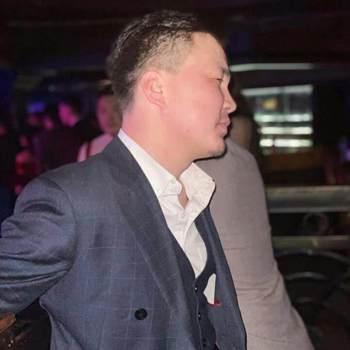 aagii15_Ulaanbaatar_Single_Male