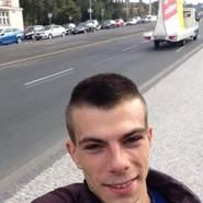 rad2882's profile photo