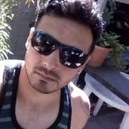 marcos342159's profile photo
