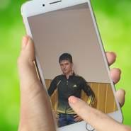 turtam97225's profile photo