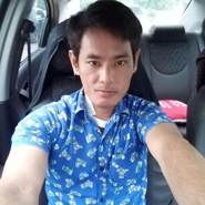 usernaied751's profile photo