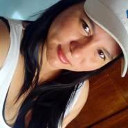 elm3869's profile photo
