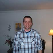 johnsonraffle5047's profile photo